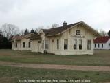 Depot.Garden Plain 001.jpg