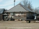 Depot.Kingsdown KS 001.jpg