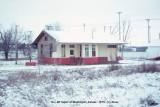 Depot.Washington KS 001.jpg