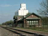 Depot.Halstead KS 001.jpg