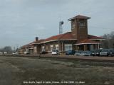 Depot.Salina 001.jpg