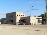 Hutchinson Depot 001.jpg