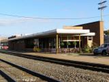 Hutchinson Depot 002.jpg