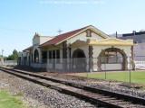 ATSF Depot  Osage City KS_001.jpg