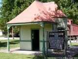 Sylvan Park Depot 001.jpg