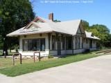 MKT Depot of Council Grove 001.jpg