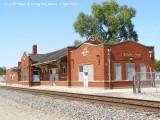ATSF Depot  Strong City KS_001.jpg