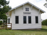 ATSF Depot  Cassoday KS_001.jpg