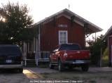 Rock Island Depot.Bloom KS_ 001.jpg
