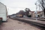 UP Depot.Marysville KS_001.jpg