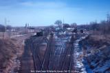 Depot.Belleville KS 001.jpg