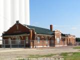 ATSF Depot at Anthony KS  001.jpg