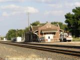 ATSF Depot at Harper KS  001.jpg