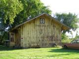 ATSF Depot at Danville KS  001.jpg