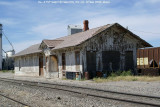 ATSF Depot  Ness City KS_001.jpg