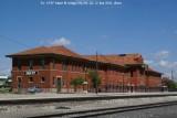 ATSF Depot  Dodge City KS_001.jpg