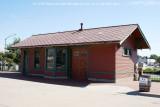 ATSF Sitka Depot  Dodge City KS_001.jpg