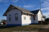 UP Depot.Belleville KS 002.jpg