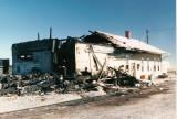 Santanta Depot 004.jpg