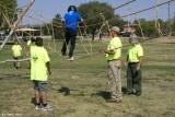 ELG District Scout Show...22 Sept 2012