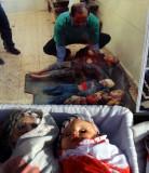 saving_gaza