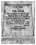 salvo-inscription.jpg