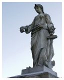 salvo-statue1.jpg