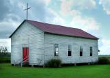church-side-color.jpg