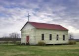 church-color-new-versi.jpg