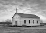 church-BWnew-version.jpg