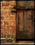 iron-door.jpg