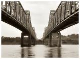 best-of-2002_bridges.jpg