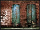 DSCF0030doors.jpg
