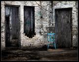 empty-room4.jpg