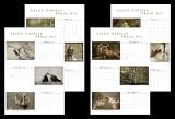 2011 Fine Art Calendar