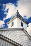 Lebanon Church, Virginia