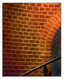 Lighthouse Brickwork