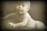 L- Dad in his birthday suit 1913.jpg
