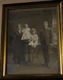 L-Nana Bessie Dad AuntTessie and Pappy Jack.jpg