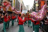 Chinese NY _344.jpg