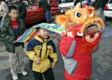 Chinese NY _069.jpg