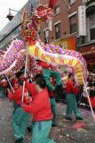 Chinese NY _336.jpg