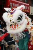 Chinese NY _350.jpg