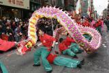 Chinese NY _351.jpg