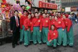 Chinese NY _120.jpg