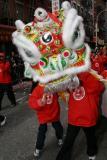 Chinese NY _414.jpg