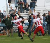Touchdown catch 1.JPG