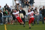 Touchdown catch 2_1012.JPG