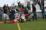 Touchdown catch4 1021.JPG