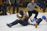 HS Wrestling Photos